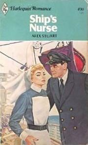 Ships Nurse 1980 edition  Open Library
