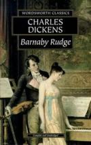 Barnaby Rudge (Wordsworth Classics) (Wordsworth Classics)