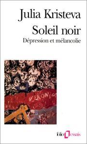 Le Soleil Noir De La Mélancolie : soleil, mélancolie, Soleil, Dépression, Mélancolie, Ghent, University, Library