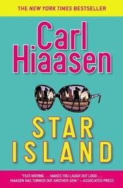 ISBN is 0446556122