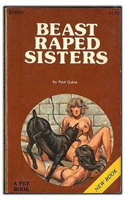 liverpool adult books