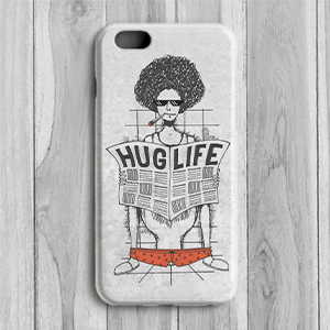 Designer Mobile Covers and Phone Case