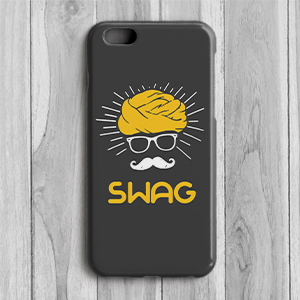 Boys Mobile Covers and Phone Case