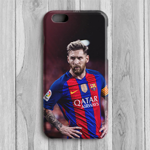 Lionel Messi Mobile Covers and Phone Case