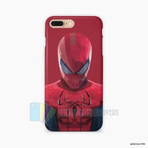 Buy Spiderman Mobile cover and Phone case in Pakistan