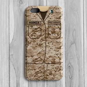 Military Mobile Covers and Phone Case