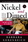 Nickel and Dimes-10TH Anniversary Edition (11 Edition) Cover