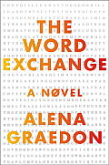 The Word Exchange Cover