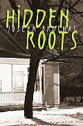 Hidden Roots cover