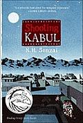 Shooting Kabul cover