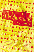The Middlesteins Cover