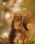 Fotograferen met de Fujifilm X-T-serie, 3e editie