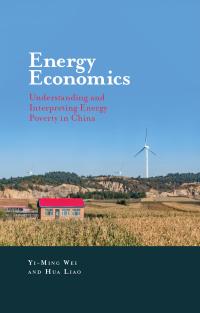 Energy Economics  9781787567801  VitalSource