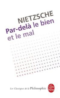 Par Dela Le Bien Et Le Mal : Par-delà, 9782253158820,, 9782253158820, VitalSource