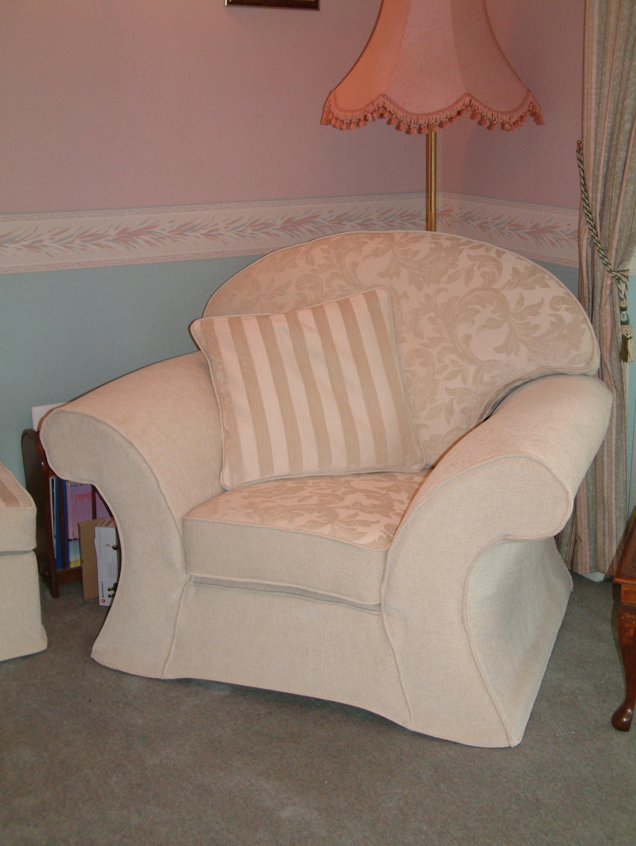 chair covers leeds cowhide loose