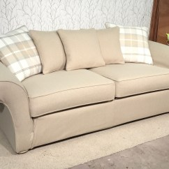 Pattern For Loose Sofa Cover Serta Heated Protector About Us Ezee Covers