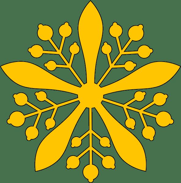 18.02.1932 – Der unabhängige Staat Mandschukuo wurde gegründet