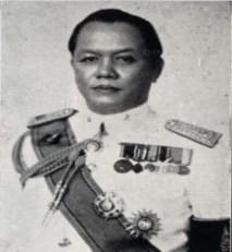 Phao Siyanon - Wikipedia