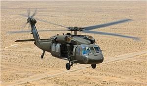 Lockheed Martin / Sikorsky ©