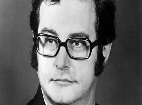 Víctor Marchetti, 88, muere;  El libro fue el primero en ser censurado por la CIA - The New York Times