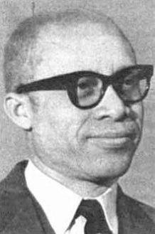 Clifton DeBerry - Wikipedia