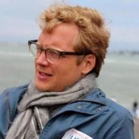 Nathan Halverson | Reveal from The Center for Investigative Reporting  Journalist | Muck Rack