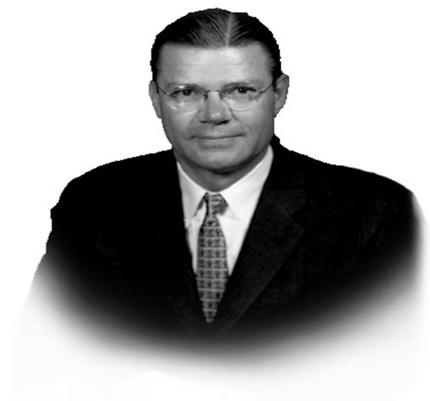 Robert S. McNamara > Historical Office > Article View