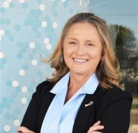 I am #TeamOKCPS: Board Chair Paula Lewis