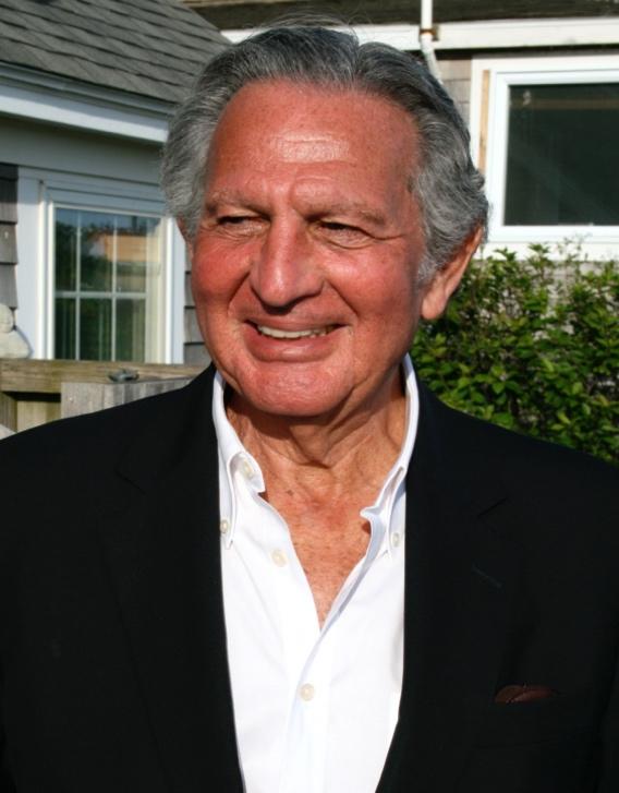 Lester Hyman - Wikipedia