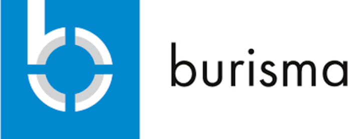 Logo  Description automatically generated with low confidence