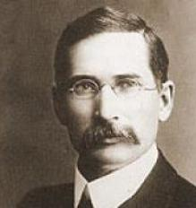 James Barry Munnik Hertzog   South African History Online