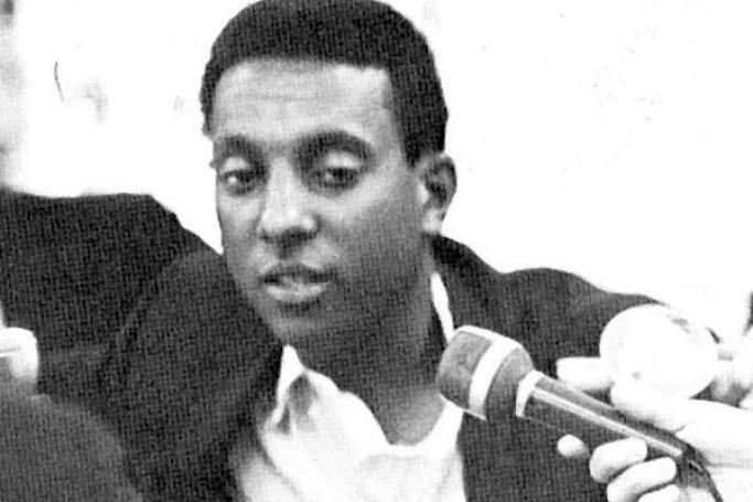 Whatever You Think of Stokely Carmichael, You're Probably Wrong | History News Network