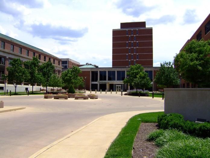 Battelle Memorial Institute - Wikipedia