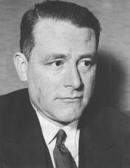 Carl Schmitt - Wikipedia