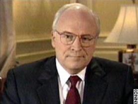 CNN.com - Los demócratas piden a la GAO que investigue los contratos de defensa de Halliburton - 9 de abril de 2003