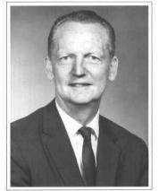 Marshall Green - Alchetron, The Free Social Encyclopedia