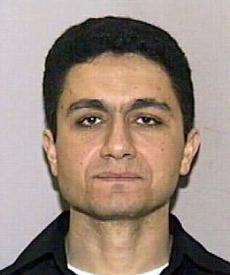 Mohamed Atta - Wikipedia