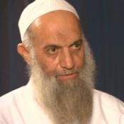 Muhammad al-Zawahiri |  Proyecto Contra el Extremismo
