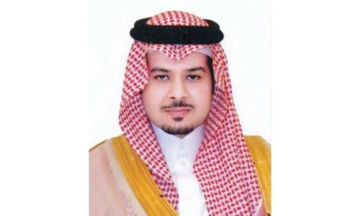 Salman bin Sultan named deputy defense minister | Arab News