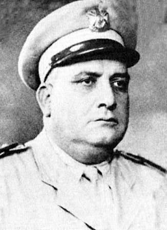 Sami al-Hinnawi - Wikipedia