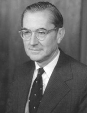 William Colby - Wikipedia