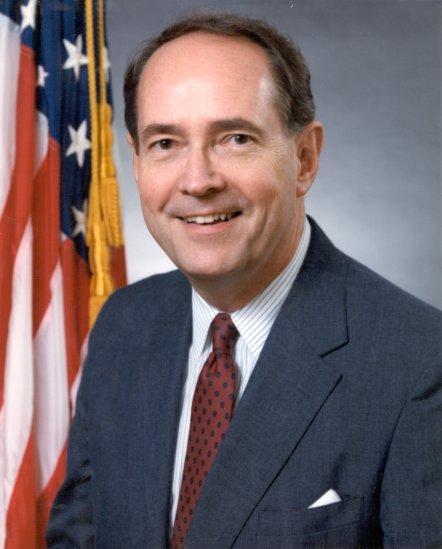 Dick Thornburgh - Wikipedia
