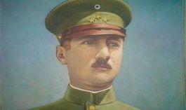 Esteban Cantu Baja