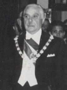 Rafael Trujillo - Wikipedia