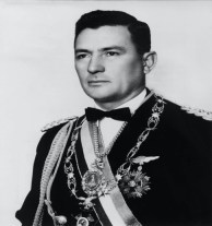 René Barrientos - Wikipedia