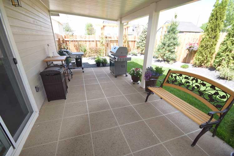 covertech concrete patio resurfacing