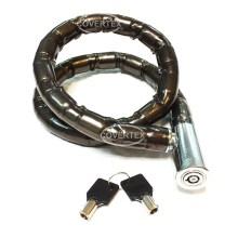 cable-piton-de-seguridad-101-02 copy