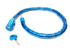 cable-piton-de-seguridad-8102-02 copy