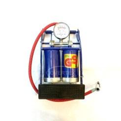avatar-inflador-de-pie-doble-piston-3