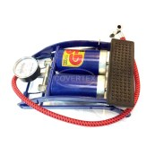 avatar-inflador-de-pie-doble-piston-4